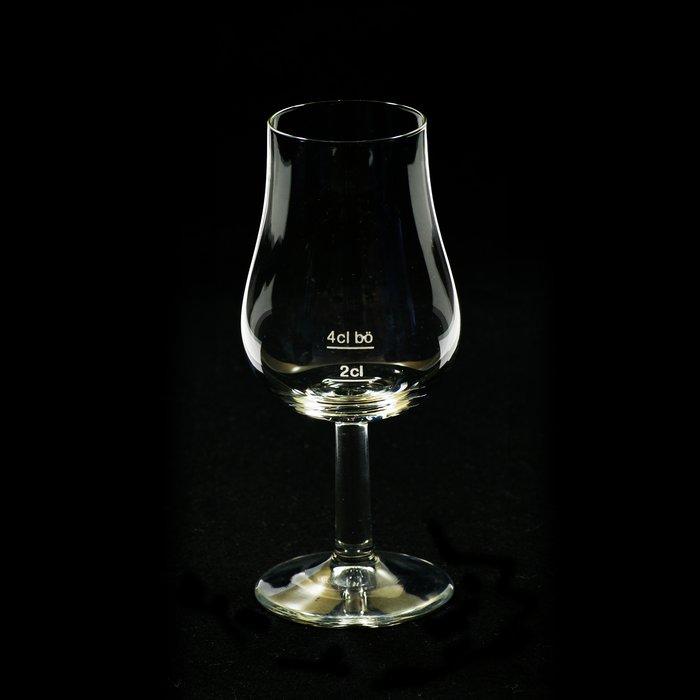 nosingglas ohne aufdruck 39 mit eiche 39 kaufen whisky zubeh r g nstig. Black Bedroom Furniture Sets. Home Design Ideas