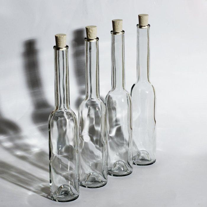 glasflaschen im preisvergleich bei. Black Bedroom Furniture Sets. Home Design Ideas