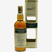 Glen Keith Whisky 1993/2007