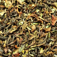 Darjeeling Tee FTGFOP 1 first flush