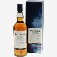 Talisker Whisky 57° North