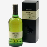 Tobermory Whisky 10 Jahre