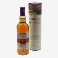 Tomintoul Whisky 16 Jahre