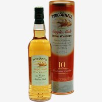 Tyrconnell Whiskey 10 Jahre Madeira Finish