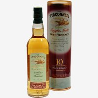 Tyrconnell 10 Jahre Port Wood Finish